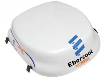 Ebercool, Extreme, 24v 3