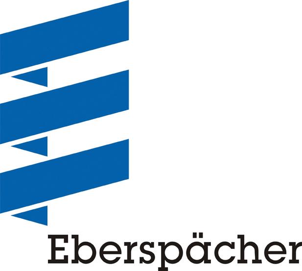 Eberspächeri logo