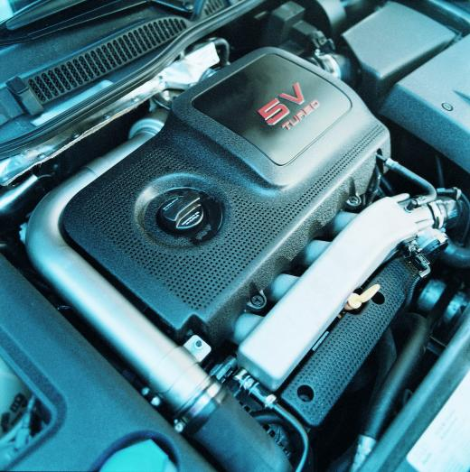 Sõiduauto mootori eelsoojendamine