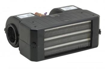 ventilaator-zenith-8000-12v-standard-ebe